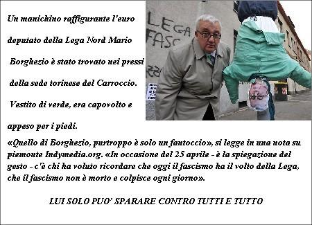 borghezio04.jpg